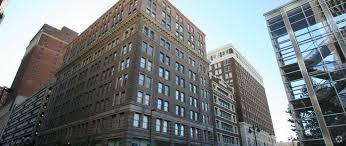 loft apartments for rent in kansas city mo apartments com