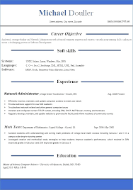drive resume template docs functional resume template artemushka
