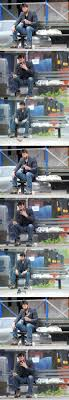 Sad Keanu Reeves Meme - the best of sad keanu the back row