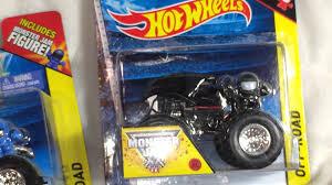 monster jam diecast trucks doomsday is here yes wheels monster jam dooms day is here