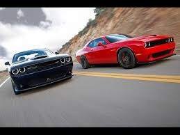 dodge charger vs challenger 2017 dodge charger vs challenger