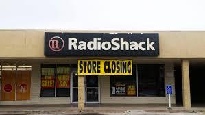 stonebriar mall thanksgiving hours radioshack closing 200 stores nationwide including austin u0027s