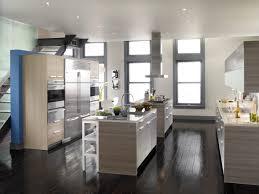 Kitchen European Design Glossy White European Kitchen Cabinets Leading Nyc Modern