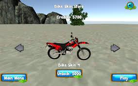 motocross bike on finance bike tricks hawaii trails android apps on google play