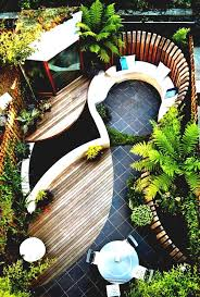 Backyard Easy Landscaping Ideas by 213 Best Backyard Images On Pinterest Landscaping Gardening And