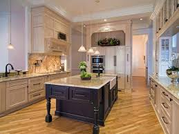 Expensive Kitchen Designs Luxury Kitchen Design Kitchen Design Ideas Blog