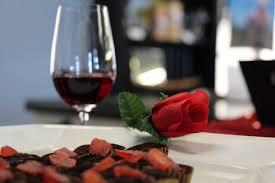 Wine Chocolate I Heart Downtown Martinez Wine U0026 Chocolate Stroll Set For Feb 8