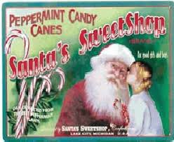 christmas candy gifts fashioned christmas candy store candy crate buy candy online