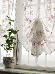 127 best window treatments images on pinterest curtains home