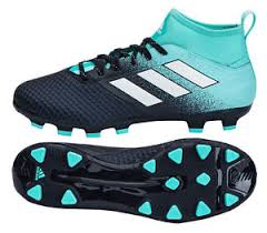 Sho Hg adidas ace 17 3 hg s77071 soccer cleats football shoes boots ebay