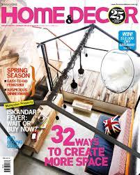 home design magazines singapore home u0026 decor singapore magazine february 2013 scoop