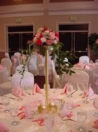 Wedding Reception Table Ideas For Wedding Reception Table Centerpieces Wedding