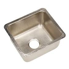 sinks specialty sinks the best prices for kitchen bath and