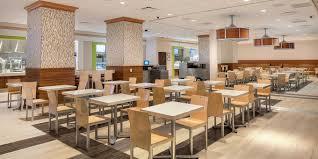 dining room restaurant chumash casino restaurants in santa ynez near solvang california