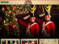 50 radio city spectacular coupon more