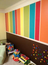 Playroom Ideas My Daughter U0027s Dream Playroom Created By My Super Talented Friend
