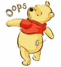 553 winnie pooh u0026 friends images pooh bear