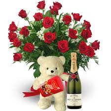 valentines day roses toronto florist toronto flowers gifts