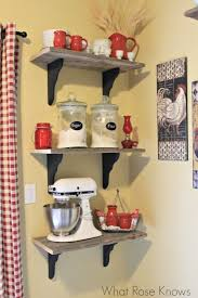 small country kitchen decorating ideas 11 best kitchens images on kitchen ideas home and