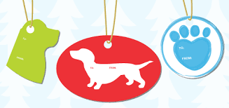13 gifts for pet to make tip junkie