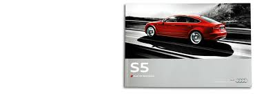 audi catalog work of norvilas
