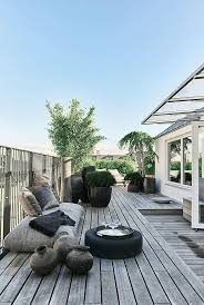 590 best rooftop terrace u0026 garden inspiration images on pinterest