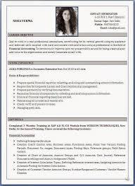 good resume format pdf top best resume format download formats com 3 free essays database