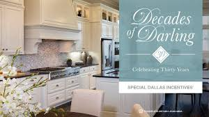 darling homes home builders and real estate for new homes and