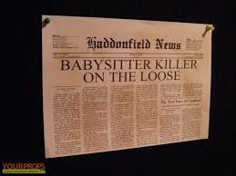 halloween h20 20 years later babysitter killer on the loose