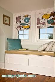 best 25 window seat cushions ideas on pinterest large seat