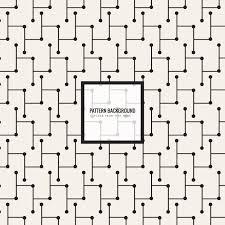 vector background modern pattern modern pattern background free vectors ui download