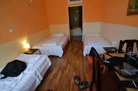 chambre d hote vienne autriche hotel pension schottentor vienne région de vienne autriche