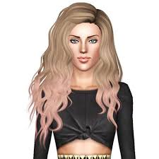 sims 3 custom content hair collection of 202 best images about the sims 3 cc hair on