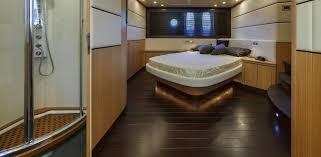 contemporary home interior design ideas 10 beautiful contemporary home decor home design ideas