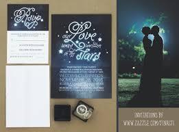 buck and doe invitations deer wedding invitation u2013 romantic watercolors u2013 need wedding idea