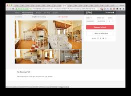 Best Airbnbs In The Us by 4 Months In Europe For Less Than 29 Night Here U0027s How To Save