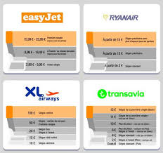 air reservation siege air fr reservation siege 100 images skyteam the ticket