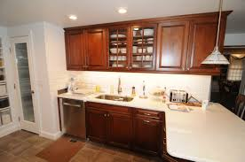 semi custom kitchen cabinets the difference between custom and semi custom cabinetry