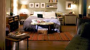house design tv programs tv shows about interior design tv show floor plan sketch interior