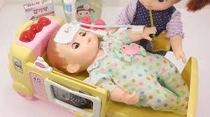 film kartun untuk anak bayi mainan terbaru boneka bayi lucu belajar warna untuk anak youtube