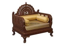 furniture black leather sofa bed sofa city black reclining sofa