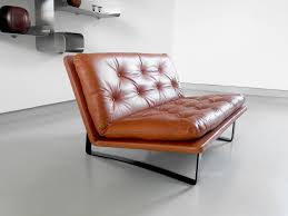 tufted chaise sofa furniture world market sleeper sofa vintage loveseat loveseat