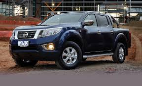 nissan in australia history nissan navara d23 np300 2015 price and features for australia