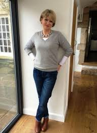 casual for 50 year fashion tips for 50 clothing for 50