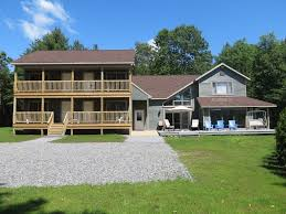 20 bedroom house 10 br home up to 3 homes with 22 br 15ba vrbo