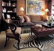 Genuine Zebra Rug 60 Best Zebra Rug Rooms Images On Pinterest Zebra Rugs Zebras