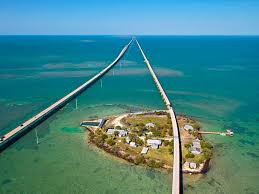 florida keys after irma florida keys set to reopen to visitors this sunday