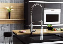 grohe k7 kitchen faucet cosmopolitan kitchen faucet line new grohe k7