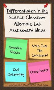 ideas about Writing Lab on Pinterest   Apa Style  Simply Kinder and Apa Manual Pinterest