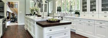 discounted kitchen cabinet kitchen cabinets discounted kitchen cabinets cheap online thinerzq me